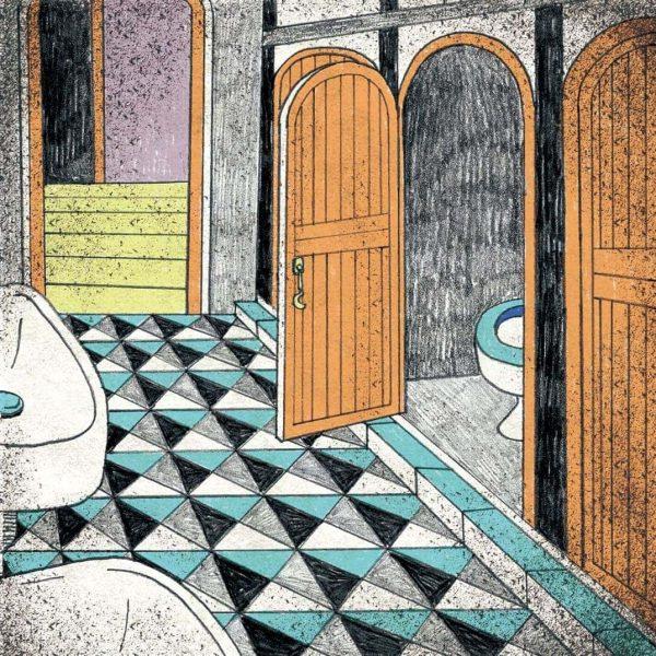 魔法學園校園版圖卡-廁所-min